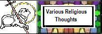 thoughts button.JPG (7135 bytes)